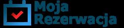 Jolanta Czerwik - Pulmonolog Wieliczka